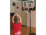 Basketbola diena 8.martā