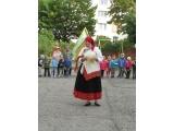 Ražas svētki kopā ar viesiem no Lietuvas